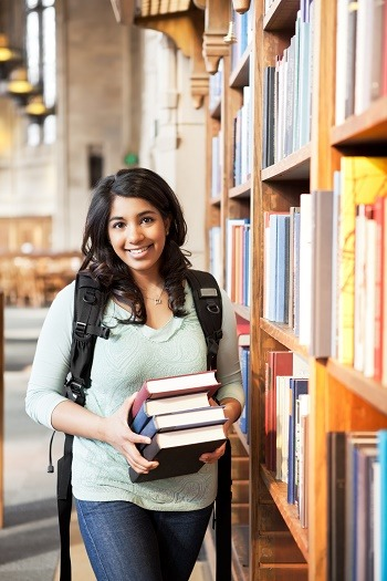 Study Abroad Education Consultants