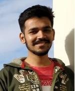 Saransh Jain Inspirus Education Mumbai