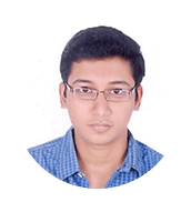 George Anthony GMAT Classes In Mumbai