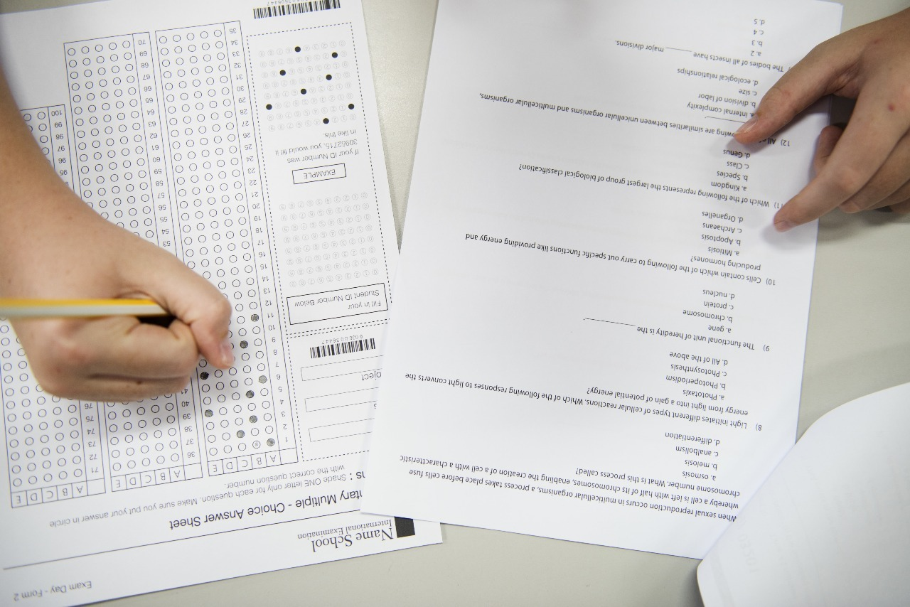 GRE,GMAT,SAT,PSAT,ACT,TOEFL