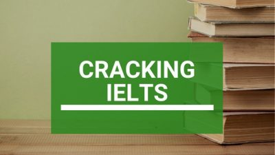 IELTS preparation guide