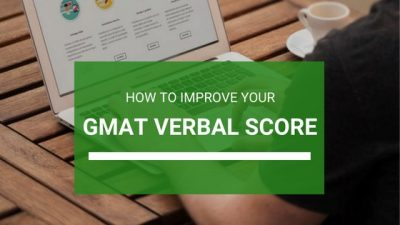 GMAT Classes In Bandra West