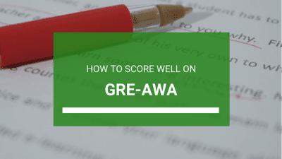 GRE-AWA
