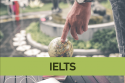 IELTS Coaching