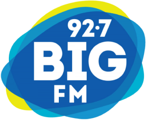 Big FM 92.7
