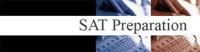 SAT Preparation In Mumbai