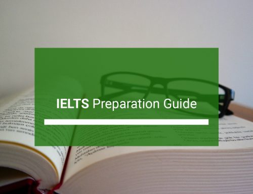 How To Prepare For IELTS – A Complete Guide For IELTS Preparation
