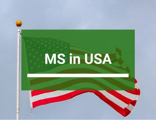 MS In USA: Universities, Fees, Eligibility, Scholarship (2019 Updated)