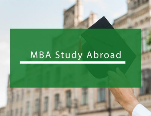 MBA Study Abroad: Everything You Need to Know