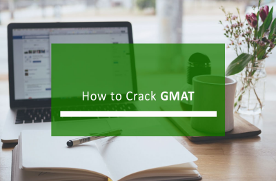 how to crack critical reasoning