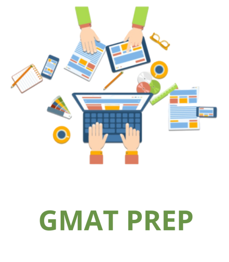 GMAT Live Online Coaching