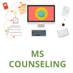 MS Counseling