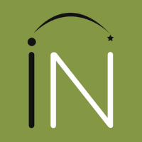 Inspirus Education Logo